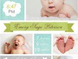 Snapfish Party Invites Snapfish Photo Cards Coupon Invitations Holiday