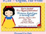 Snowball Party Invitations 28 Best Images About Snow White Party Decor On Pinterest