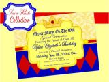Snowball Party Invitations Snow White Birthday Party Invitations Eysachsephoto Com