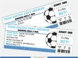Soccer Baby Shower Invitations Best 25 soccer Baby Showers Ideas On Pinterest