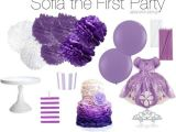 Sofia the First Tea Party Invitations 35 Best Images About sofia the First Tea Party On