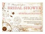 Sophisticated Bridal Shower Invitations 80 Best Bridal Shower Images On Pinterest Bridal Parties