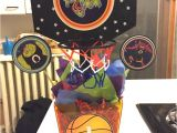 Space Jam Party Invitations 25 Best Ideas About Space Jam theme On Pinterest Space