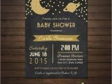 Space themed Baby Shower Invitations 25 Best Ideas About Space Baby Shower On Pinterest