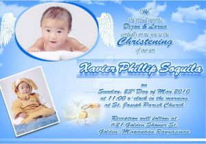 Spanish Baptism Invitations Walmart 354 Best Images About Baptism Invitations On Pinterest