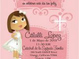 Spanish Birthday Party Invitations Spanish Birthday Invitations Ideas Bagvania Free
