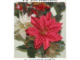 Spanish Christmas Party Invitations 62 Spanish Christmas Invitations Spanish Christmas