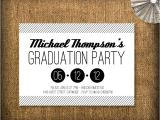 Spanish Graduation Invitations Graduation Quotes In Spanish Quotesgram
