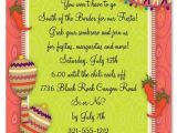 Spanish Party Invitation Template 9 Best Images About Spanish Lessons On Pinterest Good