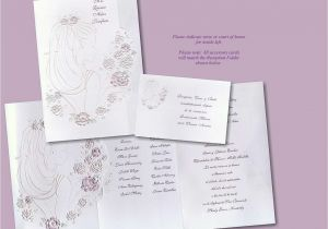 Spanish Wording for Quinceanera Invitations Birthday Invitation Wording In Spanish Best Party Ideas