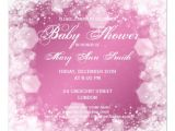 Sparkle Baby Shower Invitations 1 000 Sparkle Baby Shower Invitations Sparkle Baby