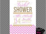 Sparkly Bridal Shower Invitations Bridal Shower Invitations Bridal Shower Invitations Glitter