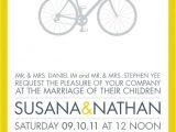 Special Wedding Invitation Wording Unique Wedding Invitation Wording Wedding Invitation