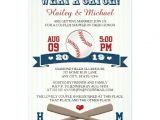 Sports themed Bridal Shower Invitations 134 Best Images About Sports Wedding Invitations On