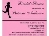 Sports themed Bridal Shower Invitations 17 Best Images About Sport theme Wedding On Pinterest