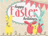 Spring Party Invitation Templates Free Easter Party Invitation Template Vector Free Download