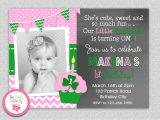 St Patrick S Day Birthday Invitations St Patrick S Day Birthday Invitation St Patrick S