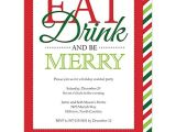 Staff Christmas Party Invite Staff Party Invitations for Christmas Fun for Christmas