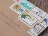 Stamps for Wedding Invites Do You Ever Look at the Stamps On the Wedding Invitations