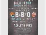 Standard Baby Shower Invitation Size Baby Shower Invitation Fresh Standard Baby Shower