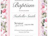 Staples Canada Baptism Invitations Baptism Vitations All About Baptism Invitation Cards