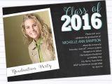 Staples Graduation Party Invitations Graduation Invitation Templates Staples Graduation