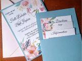 Staples Wedding Invitation Kits Staples Invitations Wedding Pocketfold Wedding Invitation