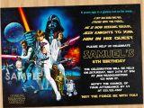 Star Wars Birthday Invitation Template 21 Star Wars Birthday Invitation Template Free Sample