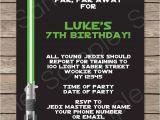 Star Wars Birthday Invitation Template Free Free Star Wars Invitation Download orderecigsjuice Info
