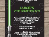 Star Wars Birthday Party Invitation Template Free Star Wars Invitation Download orderecigsjuice Info