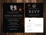 Star Wars themed Wedding Invitations 211 Best Star Wars Wedding Ideas Images On Pinterest