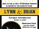 Steelers Party Invitations Personalized Photo Invitations Cmartistry Nfl Steelers