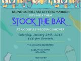 Stock the Bar Party Invitation Wording How to Throw A Stock the Bar Party and Make It A Grand Success