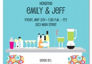 Stock Your Bar Party Invitations Stock the Bar Party Invitations Template Best Template