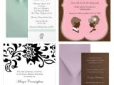 Storkie Bridal Shower Invitations Bridal Shower Invitations Bridal Shower Invitations Storkie