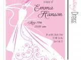 Storkie Bridal Shower Invitations Wedding Shower Invitations Bridal Shower Invitations