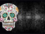 Sugar Skull Party Invitations Tammysantana Com Halloween Sugar Skull Invite with Free
