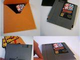 Super Mario Wedding Invitations Super Mario Bros Wedding Invitations Will You A Mario Me