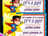 Superman Baby Shower Invitation Template 1000 Images About Gracie S Superman Baby Shower On