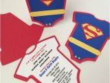 Superman Baby Shower Invitation Template 105 Best Superhero theme Images On Pinterest