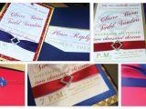 Superman Wedding Invitations Custom Musical Wedding Invitationsmusic Box Invites