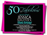 Surprise 50th Anniversary Party Invitations 50th Surprise Birthday Party Invitations Dolanpedia