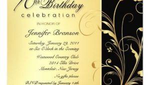 Surprise 70th Birthday Invitation Wording 70th Birthday Surprise Party Invitations Surprise