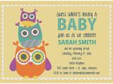 Surprise Baby Shower Invite Baby Shower Invitation Awesome Surprise Baby Shower