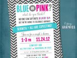 Surprise Baby Shower Invites Surprise Baby Shower Invitations