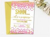 Surprise Birthday Invitation Template Vector 50 Collection Of Creative Invitation Designs Jpg Psd