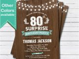 Surprise Birthday Invitation Templates Free Download 49 Birthday Invitation Templates Psd Ai Word Free