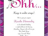 Surprise Birthday Invitation Wording Surprise Party Invitation Wording