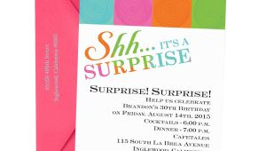 Surprise Birthday Invitations Uk Birthday Invitation Card Surprise Birthday Invitations