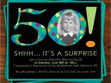 Surprise Birthday Invitations Uk Ideas for Surprise 50th Birthday Invitations Invitation